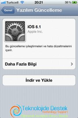 iphoneguncel