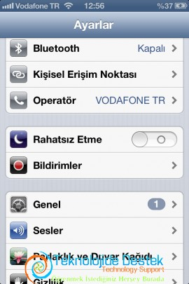 iphoneguncelleme1