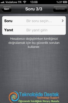 iphoneguncelleme12