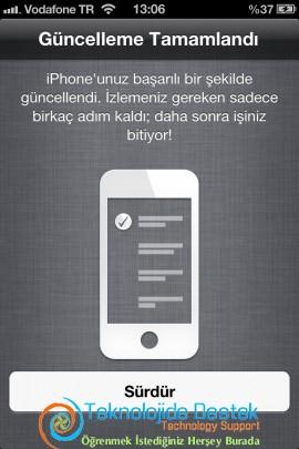 iphoneguncelleme15