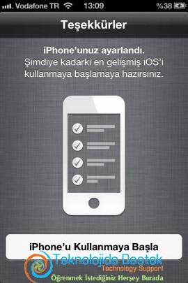 iphoneguncelleme16