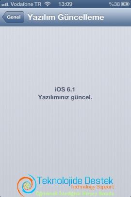 iphoneguncelleme17