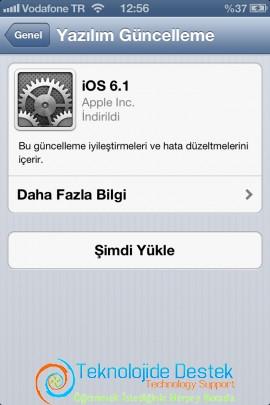 iphoneguncelleme3