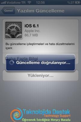 iphoneguncelleme5