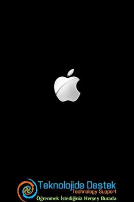 iphoneguncelleme6