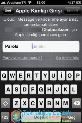 iphoneguncelleme9