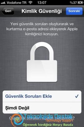 iphoneguncelleme9,5