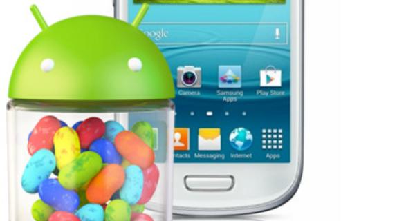 Galaxy S3 mini 4.1.2 Güncelleme Nasıl Yapılır, Galaxy S3 mini Android 4.1.2 Güncelleme, Galaxy S3 mini Güncelleme Sorunu, Galaxy S3 mini Yazılım Güncelleme,