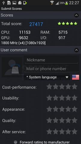 Galaxy S4 un ilk Test Sonuclari03