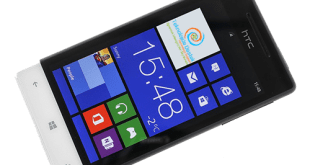 windows phone 8s hard reset