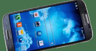 Galaxy S4′ün ilk Test Sonuçları Yayınlandı!