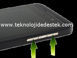 Blackberry Z10 Hard Reset 02