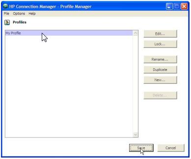 HP Connection Manager APN Internet Ayarlari (9)