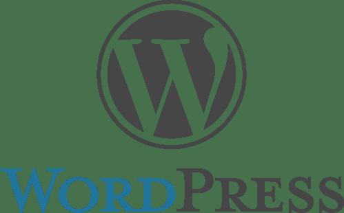 Turkce WordPress Kurulumu