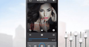 Samsung Galaxy S 4 FM Radyo