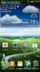 Android Numara Gizleme, Android Numara Gösterme, Android Numara Nasıl Gizlenir, Android Gizli Arama,
