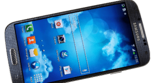 Samsung I9500 Galaxy S4 ilk Kurulum