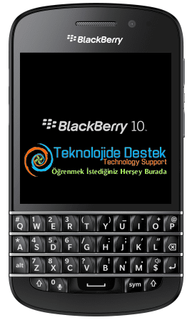 BlackBerry Q10 Hard Reset (8)