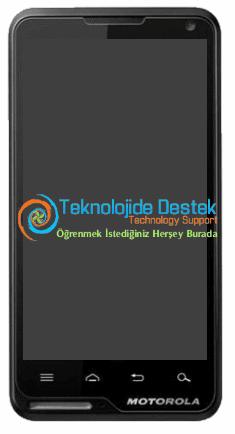 Motorola Motoluxe XT615 Hard Reset (1)