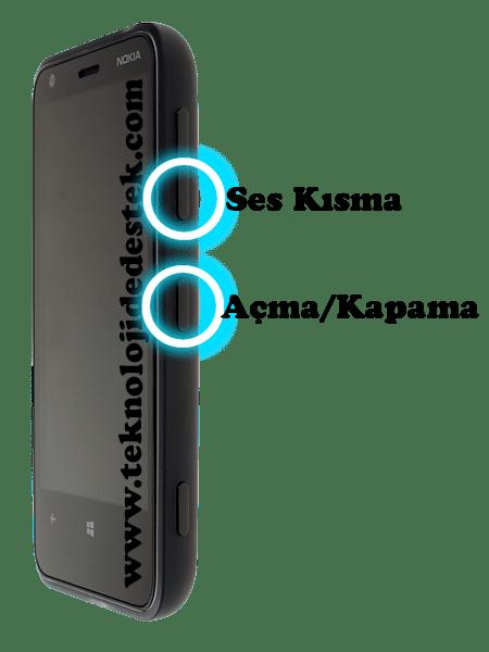 Nokia Lumia 620 Hard Reset 02