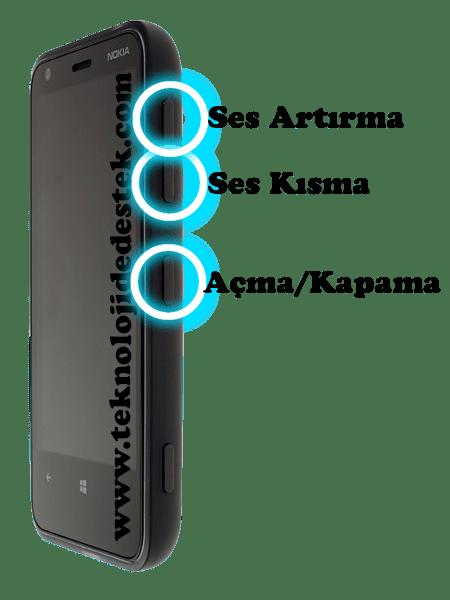 Nokia Lumia 620 Hard Reset 03