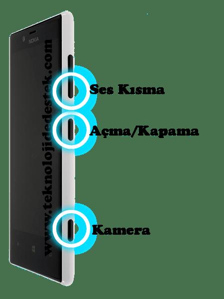 Nokia Lumia 720 Hard Reset 01