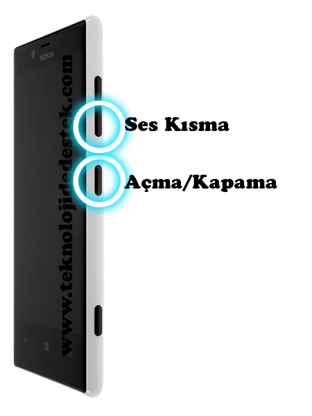 Nokia Lumia 720 Hard Reset 02