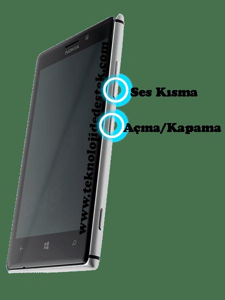 Nokia Lumia 925 Hard Reset 02