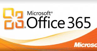 Office 365 Nedir