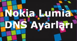 Nokia-Lumia-DNS-Sorunu