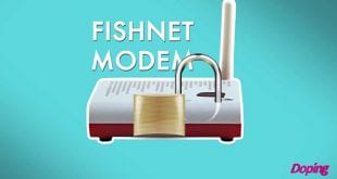 Fishnet Modem Domain Kilidi Versiyon Guncelleme. Doping Modem Domain Kilidi,