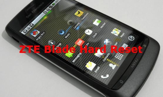zte-blade-hard-reset1
