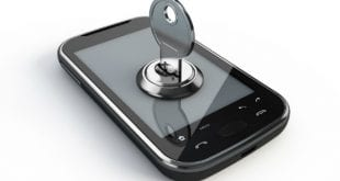 android-mobile-security