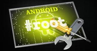Android-ROOT-Nedir-Faydalari-Zararlari01