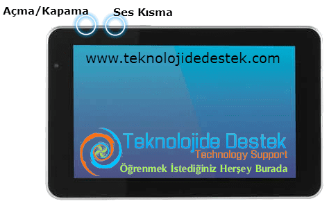 Casper-Nirvana-CTA-Tablet-Hard-Reset