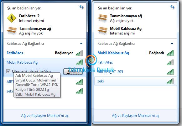 General-Mobile-Discovery-Kablosuz-Hotspot-Ayar-16