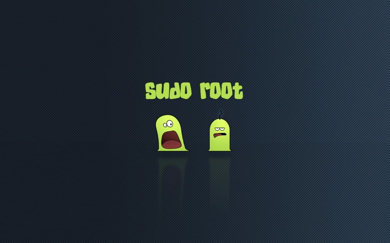 Linux_Android_Root01