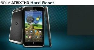 Motorola_Atrix_Hard_Reset00