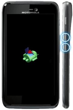 Motorola_Atrix_Hard_Reset02