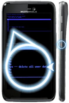 Motorola_Atrix_Hard_Reset05