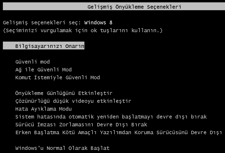 Windows_Virtual_Protector04