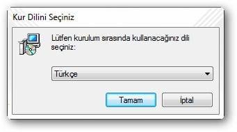 Windows_Virtual_Protector07