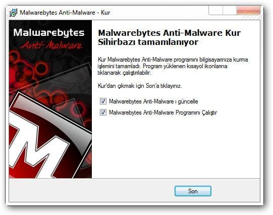 Windows_Virtual_Protector08