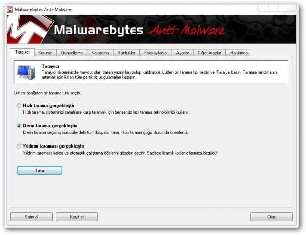 Windows_Virtual_Protector09