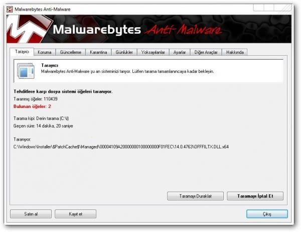Windows_Virtual_Protector10