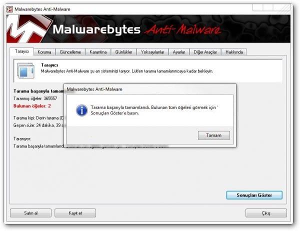 Windows_Virtual_Protector11