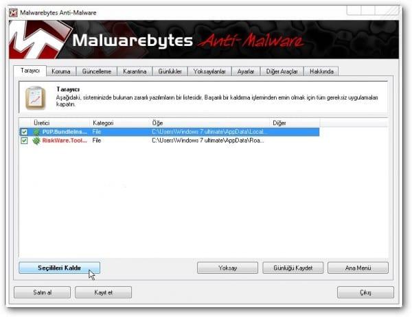 Windows_Virtual_Protector12