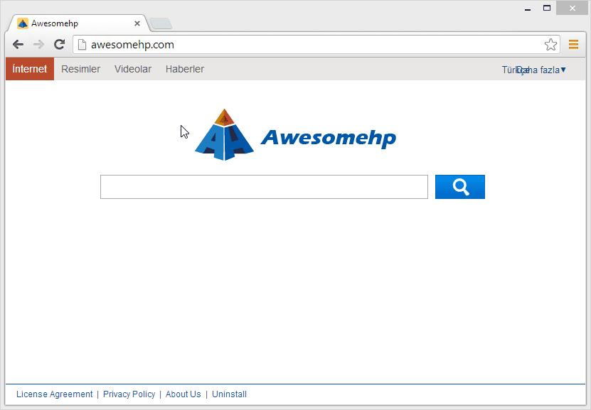 awesomehp-com-browser-hijacker-anasayfa-sorunu-cozum-01