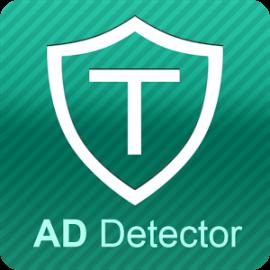 TrustGo-Ad-Detector-nedir-nasil-kullanilir