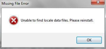 Unable-to-find-locale-data-files-Please-reinstall-01